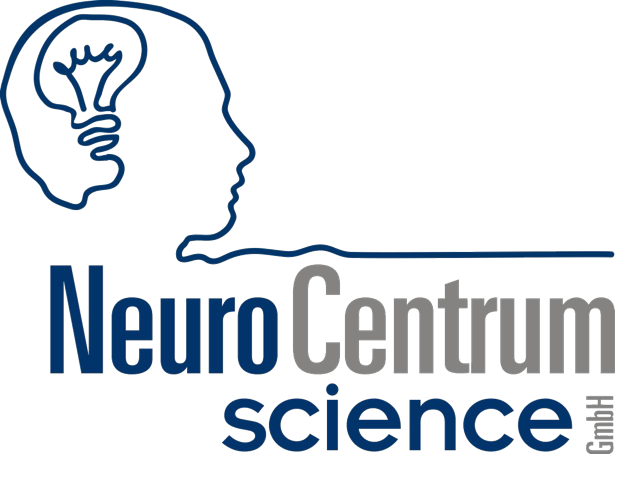 Neuro Centrum Science