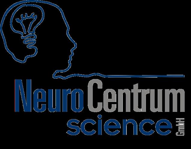 Neuro Centrum Science